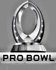 nfl.com/probowl
