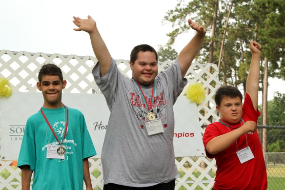 Special Olympics 5-11 C&R Romaguera  (Lagrange Group)-7511