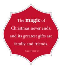 Holiday-Quotes-image