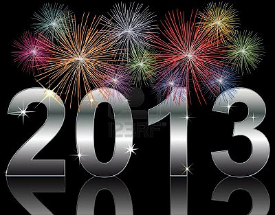 New_year_2013_1