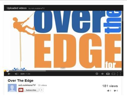 OTE Video