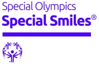 Special Smiles