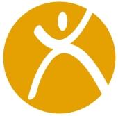 Special Olympics FunFitness