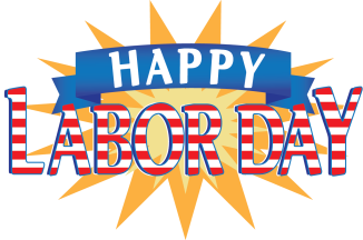 happy-labor-day-wallpapers