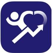 Charity Miles Logos