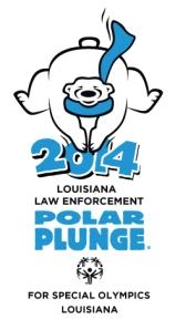 2014PolarPlunge Logo+Elements