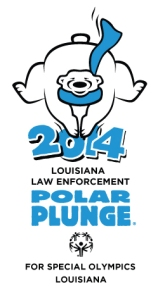 2014PolarPlunge Logo+Elements