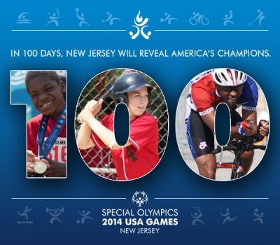 100_days_2014 USA Games