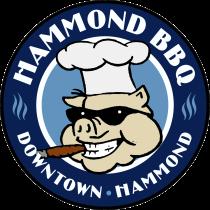 2014 BBQ logo