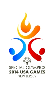 2014 Special Olympics USA Games