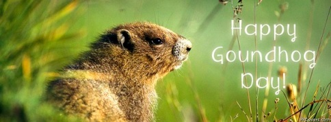 happy-groundhog-day-facebook-cover-1