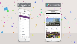 la2015-app-pressrelease