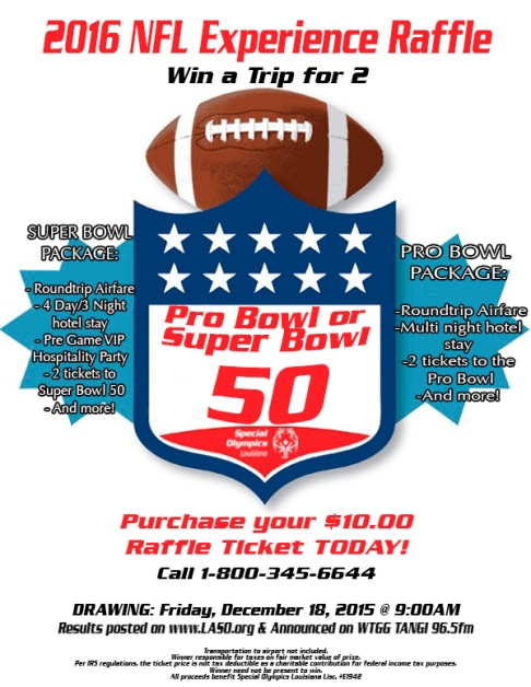 2015 NFL Raffle Flyer-Final