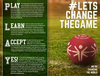 Lets-Change-the-Game-Graphic