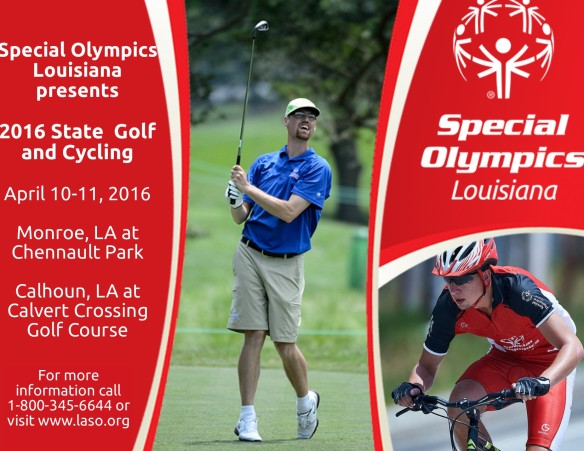 2016 State Golf and Cycling Flyer.jpg