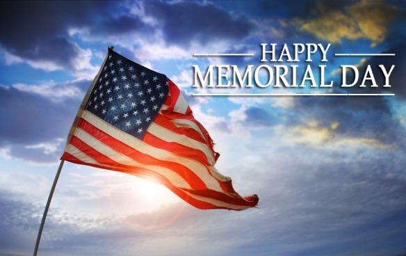 Happy-Memorial-Day.jpg