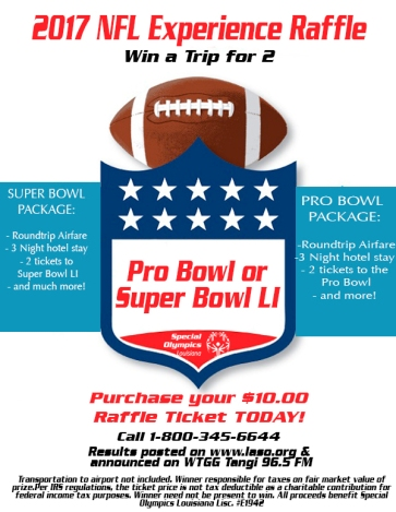 2017-nfl-raffle-flyer-fixed