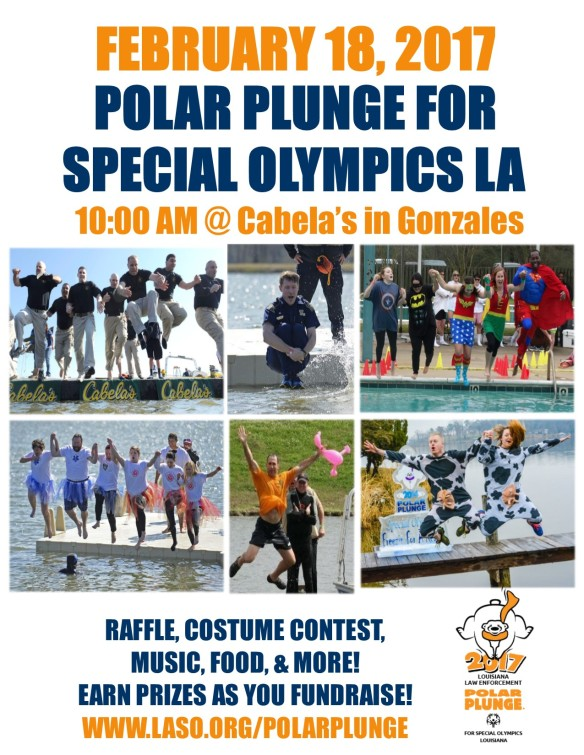 official-2017-polar-plunge-g-flyer