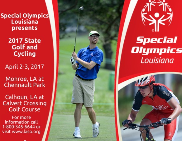 2017 State Golf and Cycling Flyer.jpg