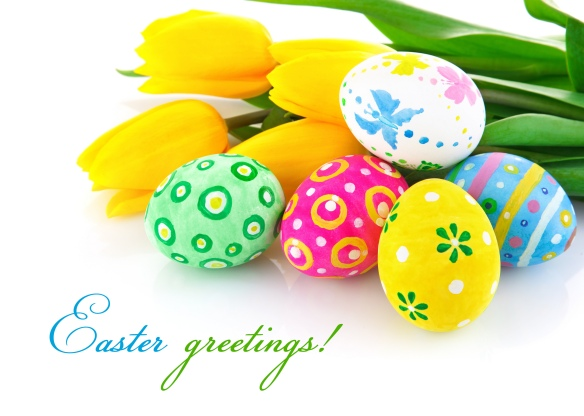 Happy-Easter-Day-2016-Greeting.jpg