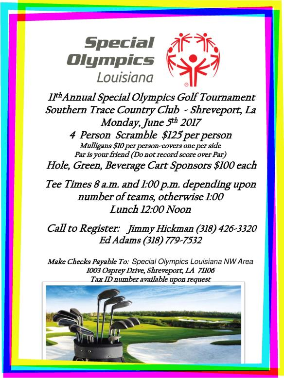 Special Olympics NW Area Golf flyer  2017-page-001.jpg