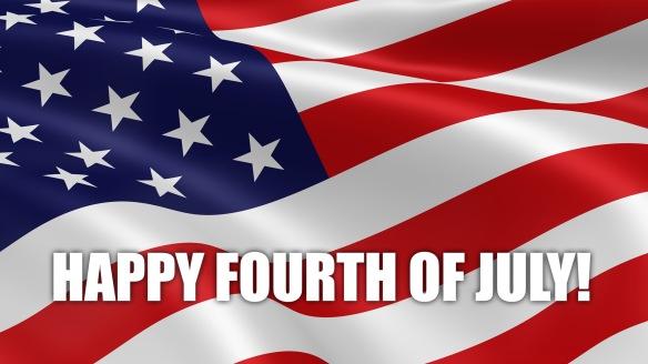 4th-of-July-Flag.jpg