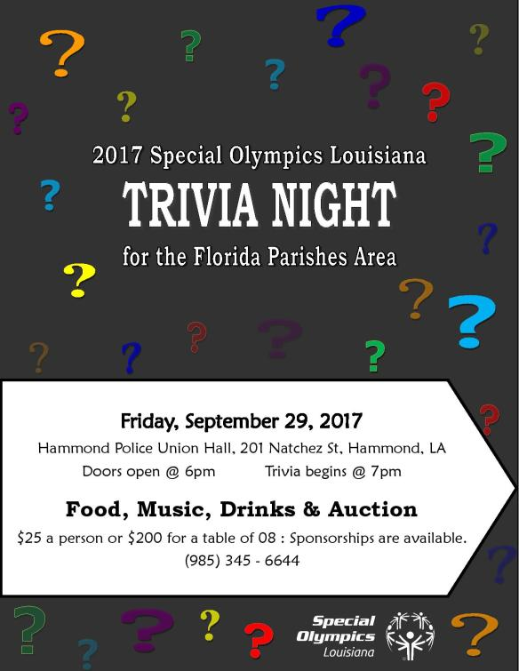 2017 FP Area trivia flyer-page-001.jpg