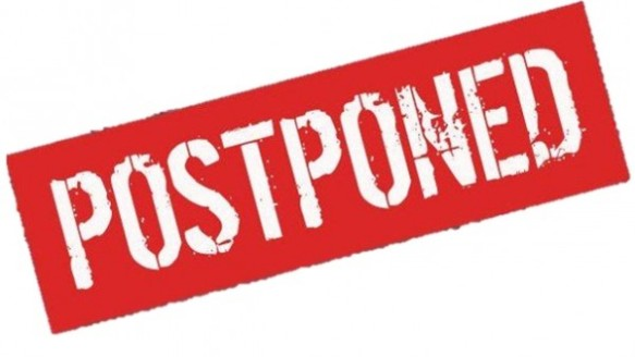 5d812771776562e3-Postponed-600x338.jpg