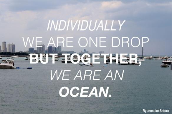 teamworkivational-quotes-pinterest-of-the-day-best-teamworkteamwork-for-work