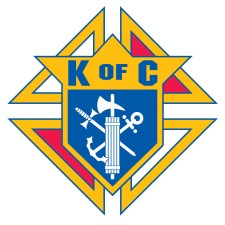 KofC - EO_3rdDegree_color_en KOC